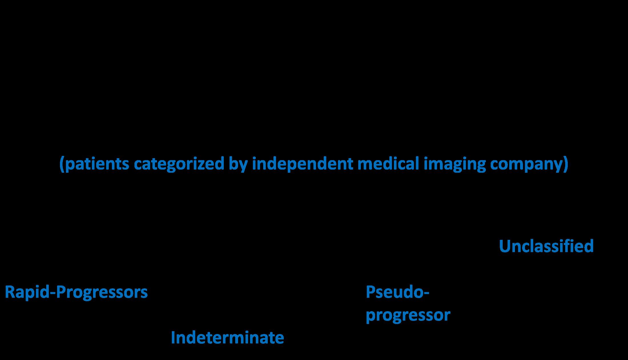 nwb_categorization_of_patients